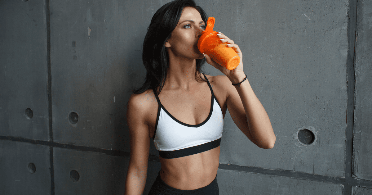 6 Best Protein Powders and Which You Should Take